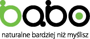 Naturalne kosmetyki babo